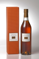 Cognac Tesseron Lot 76 XO Tradition