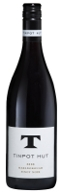 Tinpot Hut Pinot Noir 2008