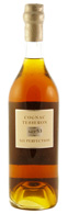 Cognac Tesseron Lot 53 XO Perfection