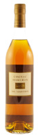 Cognac Tesseron Lot 76 XO Tradition 1750Ml (1750ml)