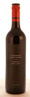 Mac Forbes Yarra Valley Cabernet Sauvignon 2008