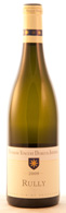 Dureuil-Janthial Rully  Blanc 2009