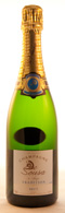 De Sousa Brut Tradition NV (375ml)