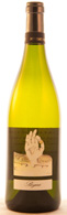 Moreau Naudet Les Pargues Vieilles Vignes Chablis 2009