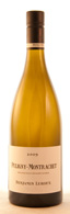 Benjamin Leroux Puligny Montrachet 2010 (375ml)