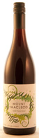 Mount Macleod Pinot Noir 2010