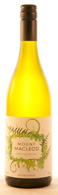 Mount Macleod Chardonnay 2010