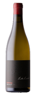 Luke Lambert Chardonnay 2011