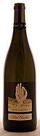 Moreau Naudet Petit Chablis 2011
